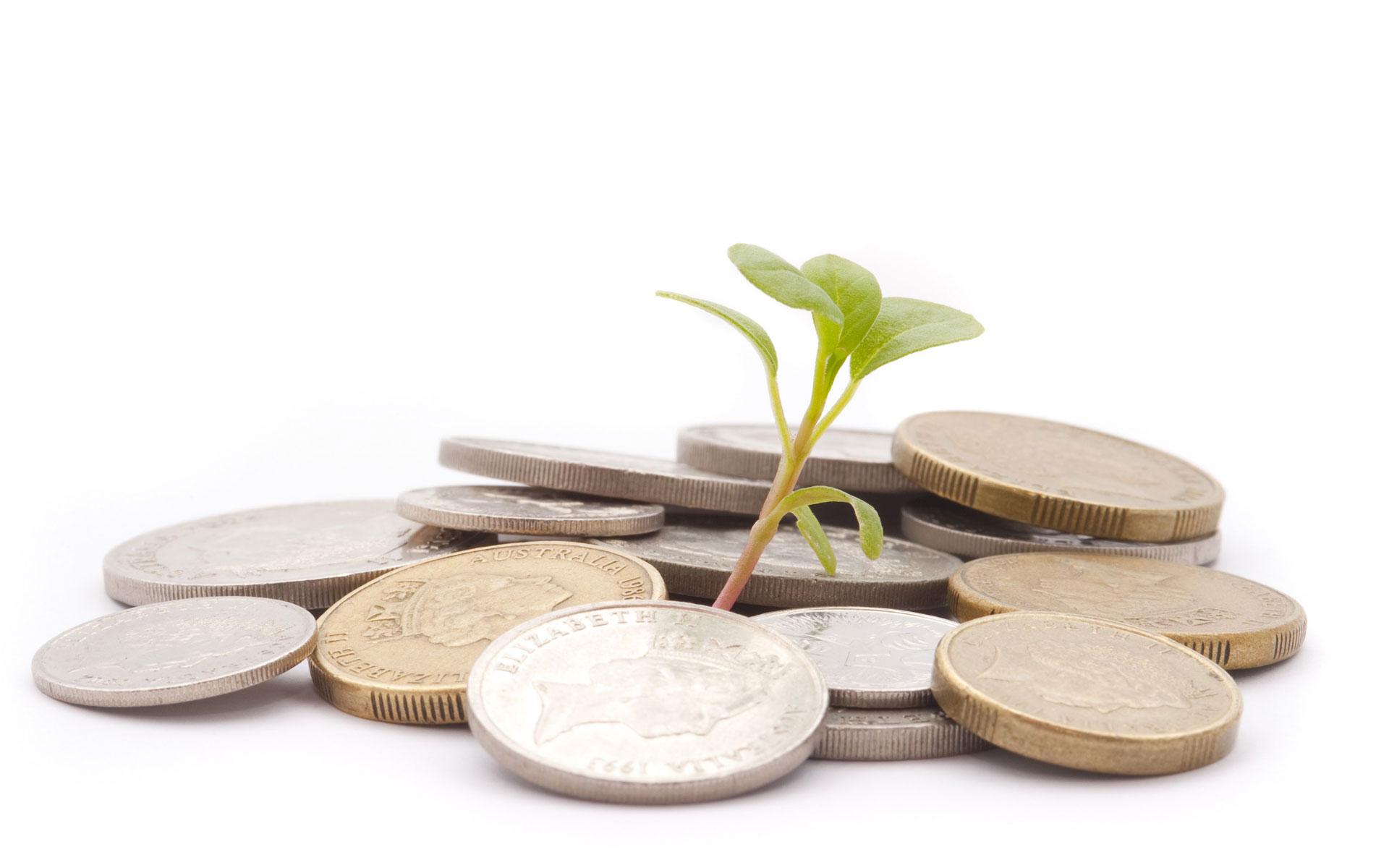 se alt om lån penge nu online her
